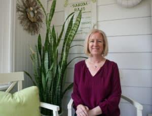 Image of Nicole